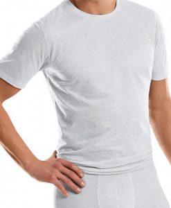 Anti straling kleding