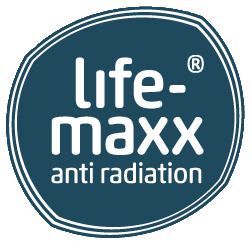 Life-Maxx Coupons and Promo Code