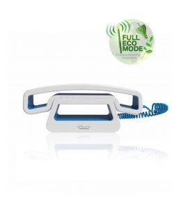 Epure mobile handsets