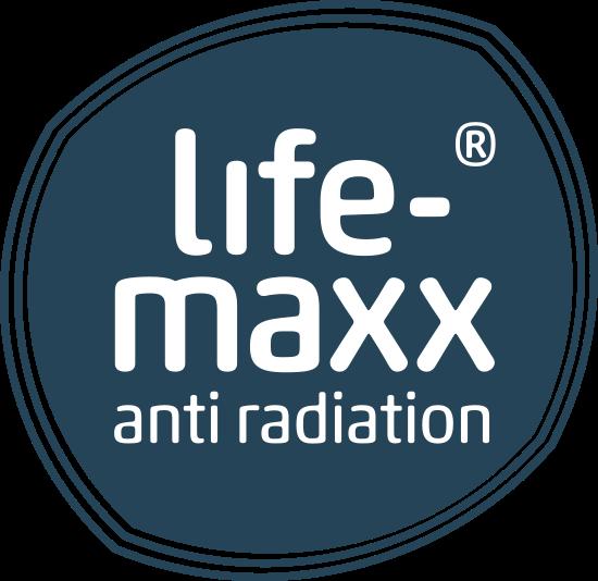 Life-Maxx